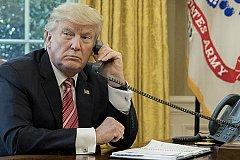 Дональд Трамп отдал приказ о выводе военных США из Сирии