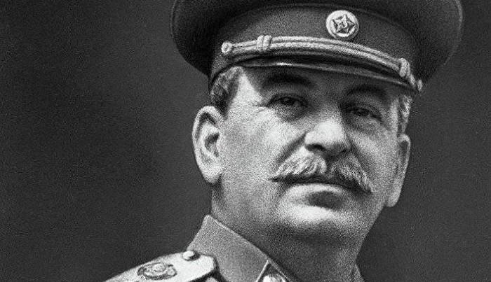 В чём феномен Сталина? фото 2