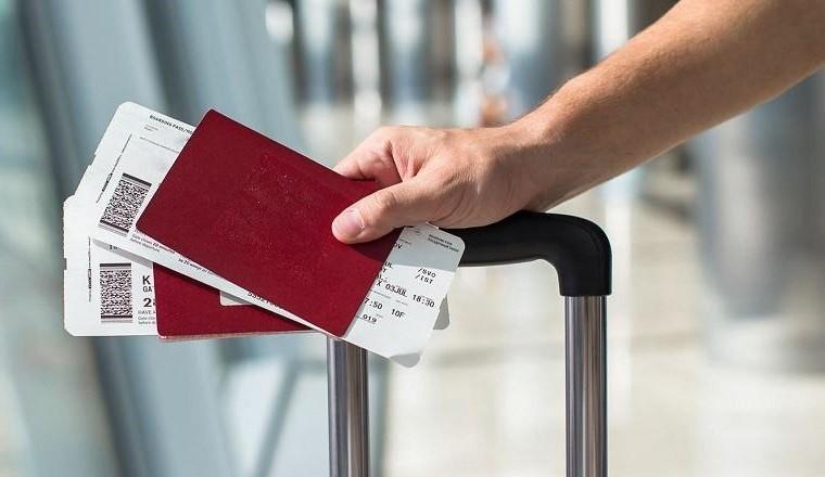 В новом году в России подорожают цены на авиабилеты фото 2
