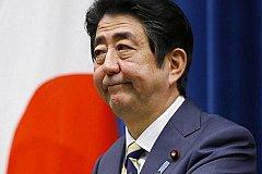 США отказались гарантировать Японии неразмещение военных баз на Курилах