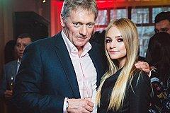 Лиза Пескова советует молодежи быть скромнее