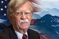 Пентагон в любой момент может начать бомбить Иран