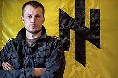Депутат Рады Украины собирается «вернуть» Кавказ силой