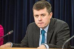 Эстонcкий министр требует от России компенсацию за «советскую оккупацию»