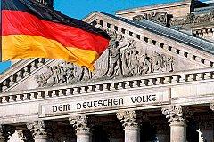 Германия предлагает России новые ракеты разместить за Уралом
