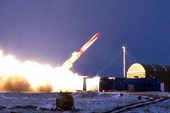 Российский «Буревестник» заставит Америку серьёзно раскошелиться