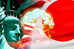 Двойные стандарты Токио. Почему Япония не требует у Вашингтона вернуть ей четыре архипелага?