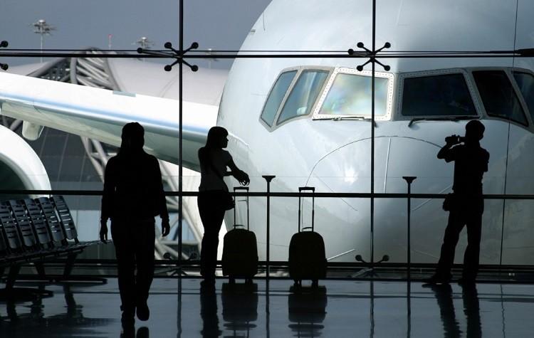 В России подкорректированы правила посадки пассажиров на самолет фото 2