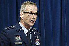 Американские военные в шоке после расчета времени подлета «Авангарда» к США