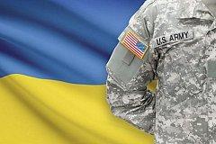 Пентагон и Генштаб Украины прогнозируют ударить по российскому военному контингенту в Приднестровье