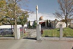 Чудовищная кровавая бойня в мечетях Новой Зеландии