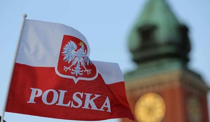 В Польше просят Трампа помочь получить репарации с России фото 2