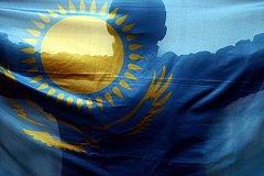 В Казахстане хотят переименовать Павлодар и Петропавловск