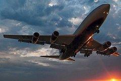 Новый Ил-96-400М будет создан для комфорта более 400 пассажиров