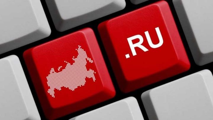 Чем грозит принятие закона о суверенном Рунете? Полная Цензура? фото 2