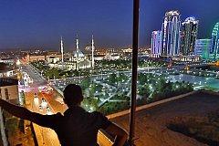 К 10-летию отмены КТО в Чеченской республике