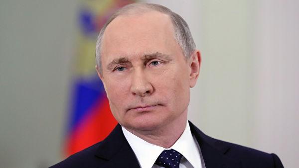 Путин подписал указ об упрощении получения российских паспортов для жителей ЛДНР фото 2