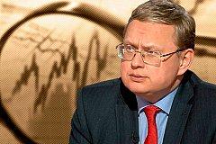 Делягин: «Российское государство свои функции не исполняет самым наглым образом»»