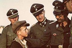 Операция «Буссард»: как из советских беспризорников воспитывали чудовищ