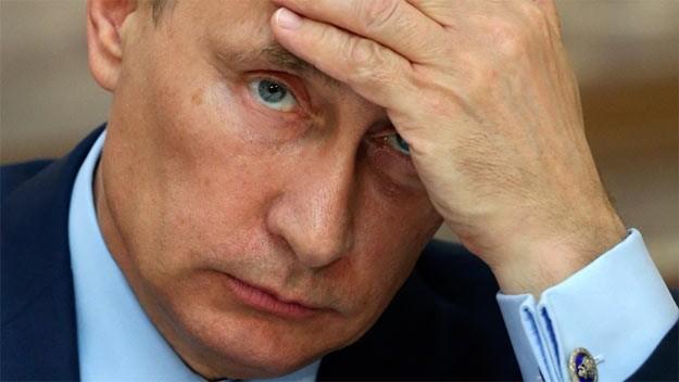 Руководитель ВЦИОМ назвал причину падения рейтинга Путина фото 2