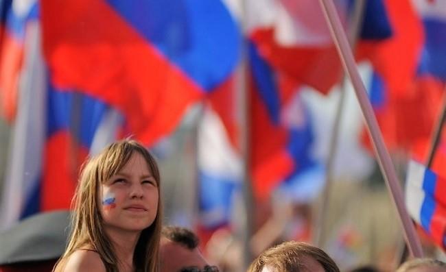 Что ожидает граждан России с 1 июня? фото 2
