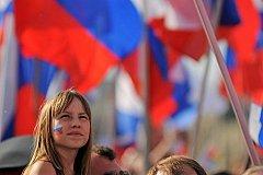Что ожидает граждан России с 1 июня?