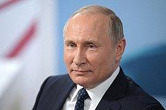 Путин простил Габунию и не хочет санкций против Грузии