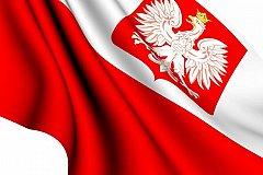 На годовщине Второй мировой войны власти Польши видеть Путина не хотят