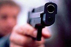 В Турции расстрелян белорусский дипломат