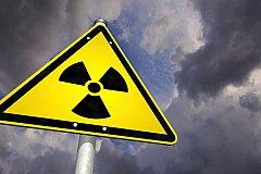 В Северодвинске зафиксирован повышенный радиационный фон
