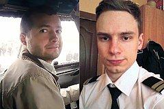 Бесстрашным пилотам присвоены звания Героев России